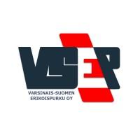 Varsinais-Suomen Erikoispurku Oy