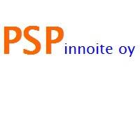 PSPinnoite oy
