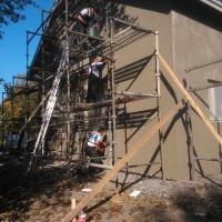 Oscon rakennuspalvelu - WP_000996.jpg