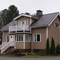 Rakennusliike Haapa-aho - Kattoremontti Ulvila.jpg