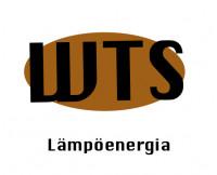 WTS Lämpöenergia