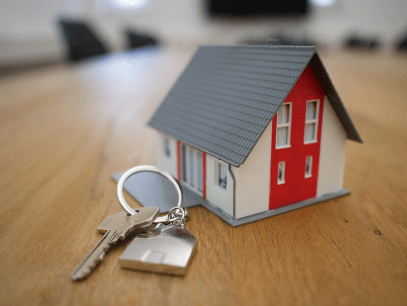 turvalukko turvaa kotia