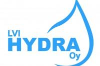 LVI Hydra Oy
