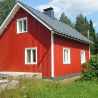 Rakennuspalvelu Vepsäläinen oy - Maalattuna2.jpg