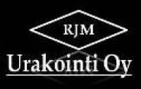 RJM-Urakointi Oy