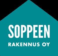 Soppeen Rakennus Oy
