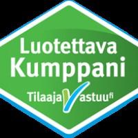 DekoCenter Oy - luotettava-kumppani-small.png