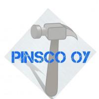 Pinsco Oy