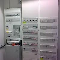 Sähkö-Saefix Oy - Kuva0023.jpg
