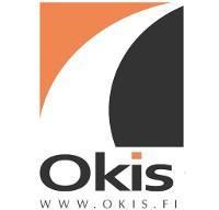 Okis Oy