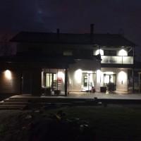 Sähköasennus Suomela Oy - 2015-11-12 07.17.32.jpg