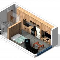 Wiki Consult - Enkel studioläg. säng ner..jpg