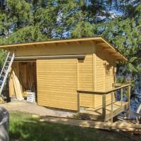 Pulkkisen siivous ja talonmiespalvelu - HPIM0217.JPG