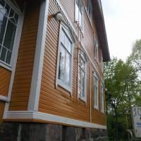 Rakennusliike Väätäinen Oy - Björkudd 2.jpg