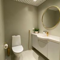 Interior Design Merin - 15c2579c-f60c-4bed-a7a4-cc2b577912c8.JPG