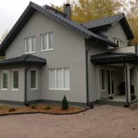 Rakennustyöt Isokangas Oy - image.jpg
