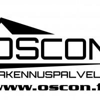 Oscon rakennuspalvelu - OSKON GREEN capa.jpg