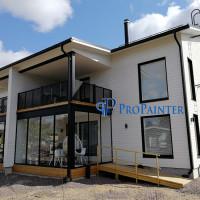 ProPainter Finland - Maalaus Kuopio.jpg
