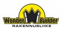 Rakennusliike Wonder Builder