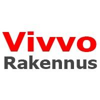 Vivvo Oy - logo.jpg