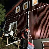 WTS Lämpöenergia - 96b18fd4-ded6-46b3-b36c-2ccf755eac30.JPG