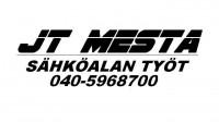 JT-MESTA