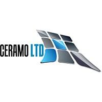 Ceramo Ltd Oy
