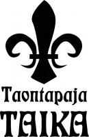 Taontapaja Taika