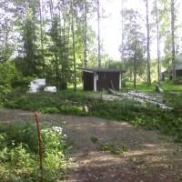 Pulkkisen siivous ja talonmiespalvelu - Valokuva0001 (2).jpg