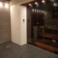 LahdeST Rakennus - sauna.jpg