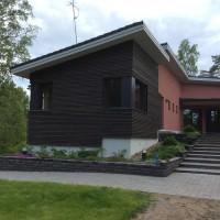Rakennusapu S.Anttila - kuva[1].JPG