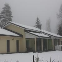 JTK HOUSE Oy - IMG_3001.JPG