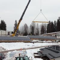 Rakennustyö Tiitinen - IMG_20170228_144150.jpg