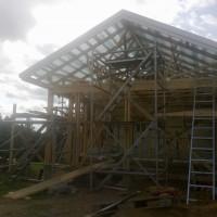 Rakennusliike InnoB Oy - uudisrakentaminen_09.jpg