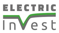 Electric Invest Oy