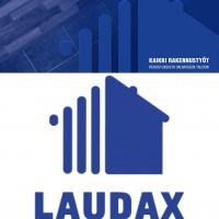 Laudax
