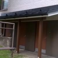 Vaasan Rakennushuolto Oy - Katos 4.jpg