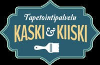 Tapetointipalvelu Kaskijakiiski