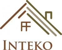 Inteko Oy