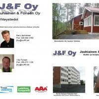 Jauhiainen & Fonsén Oy - e3.jpg