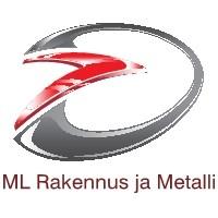 ML-rakennus ja metalli