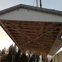 Rakennustyö Tiitinen - IMG-20170120-WA0004.jpg