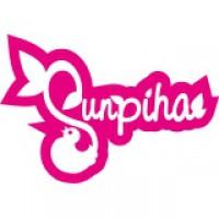 Sunpiha Oy