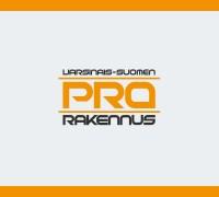 Varsinais-Suomen Pro Rakennus Oy