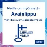 JK-Tekniikka Oy - avainlippu.png