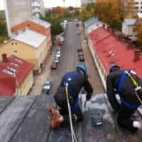 HaKa-Pinnoite Oy - Turku energia.JPG