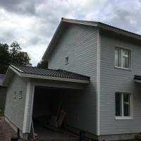 Marmeko Oy - IMG_0243.JPG