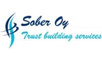 Sober oy