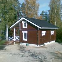 Rakennuspalvelu Vepsäläinen oy - 26092008(002).jpg