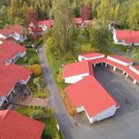 Oulun kattopalvelu Oy - svaani valmis eestä.jpg